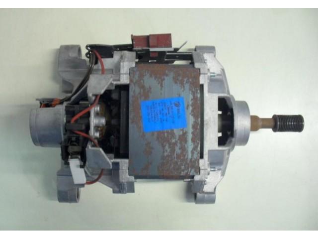 Motore lavatrice Candy GO85 cod U3.55.01 CD19