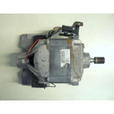 Motore lavatrice Electrolux EWT 1277 cod MCA 52/64 - 148/ZN4