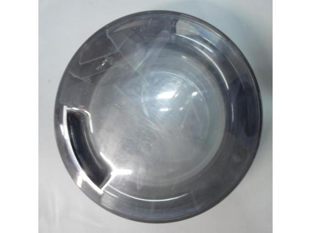 OBLO' PER LAVATRICE Whirlpool AWOE 7109