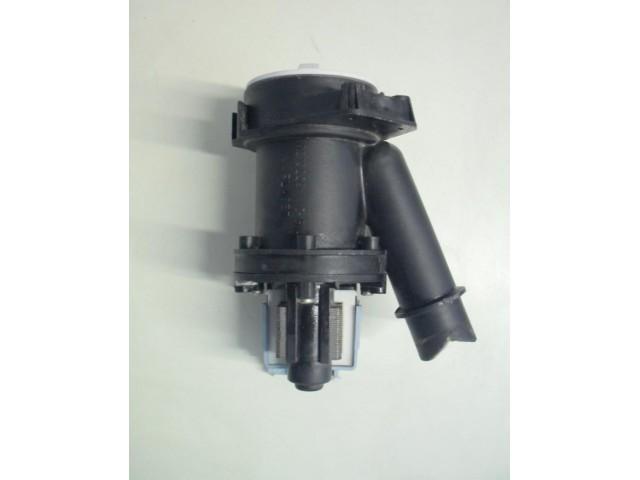 Pompa lavatrice Candy C435 T cod 9212568.1