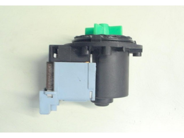Pompa lavatrice Hoover H 60 AT-30 cod 64567