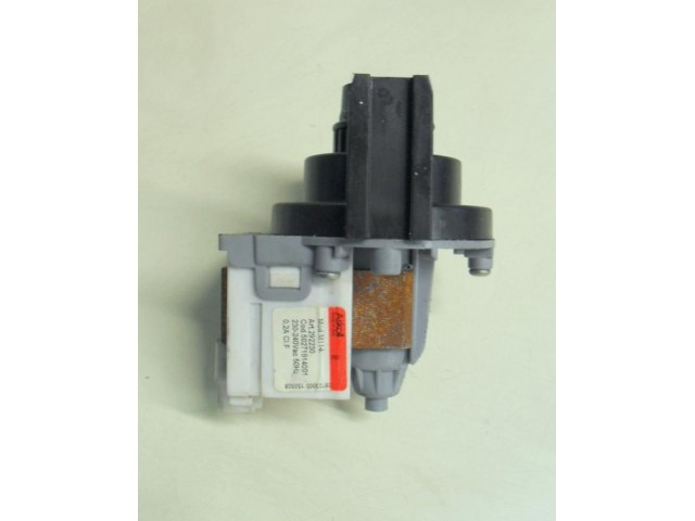 Pompa lavatrice Electrolux EW1275F cod 50271814001