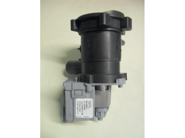 Pompa lavatrice Bosch WOP 2051 cod 5500015108