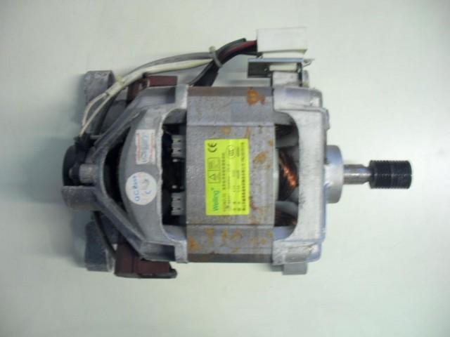 Motore lavatrice Lg WD-65160SP cod HXGM2I.03