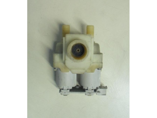 Elettrovalvola lavatrice Siemens WP80800II/02 cod 303 7084 AA2