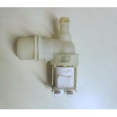 Elettrovalvola lavatrice Elettrozeta DT800ZT cod 10050020