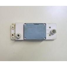 Bloccaporta lavatrice Elettrozeta DT 800 ZT cod B20A2
