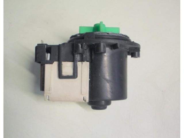 Pompa lavatrice Elettrozeta DT 800 ZT cod 64282