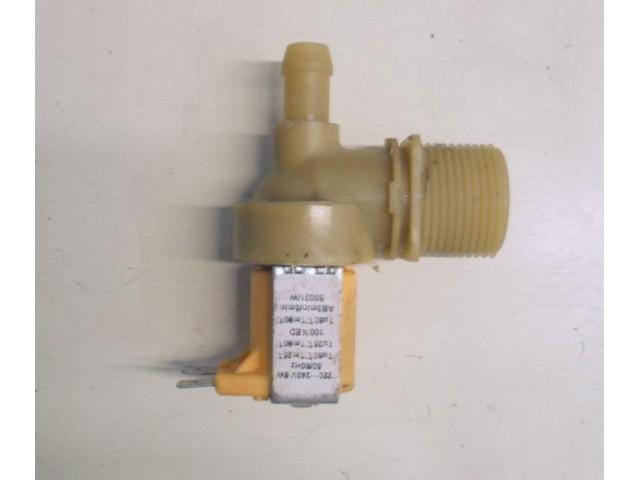 Elettrovalvola lavastoviglie Zerowatt ZDW70 cod