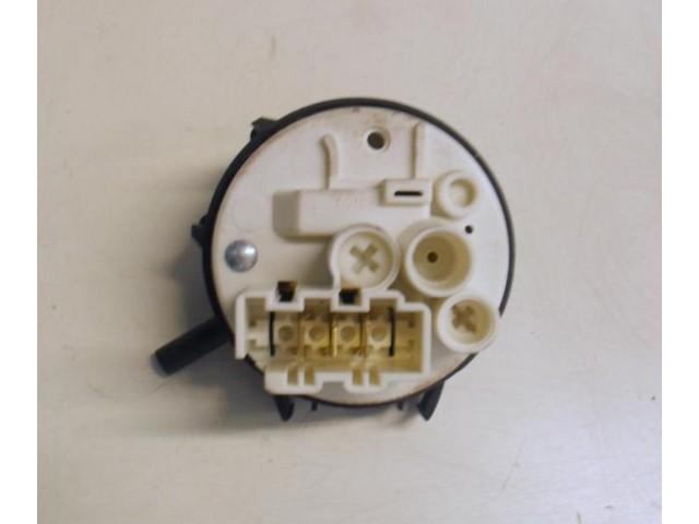 Pressostato lavastoviglie Ariston LFT 288A/HA cod 16002201400