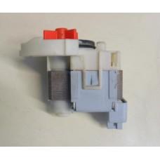Pompa scarico lavastoviglie Ariston LFT 288A/HA cod 160021800.01