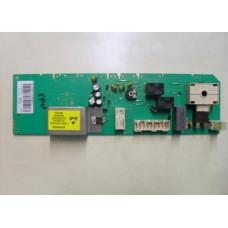Scheda main lavatrice Kennex LFO2105 cod 7706820017