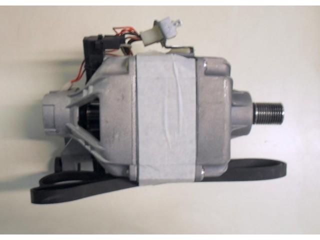 Motore lavatrice Candy CTA 87TV cod MCA 52/64 - 148/OS3