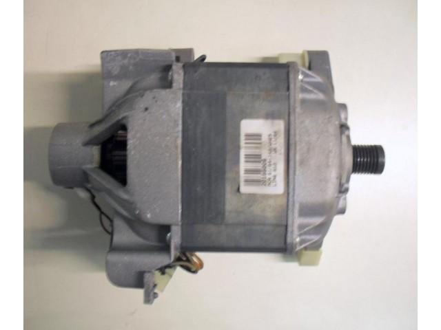 Motore lavatrice Whirlpool AWM8123/2 cod MCA 61/64 - 148/WHEO
