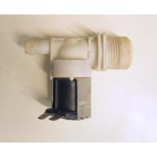 Elettrovalvola lavatrice Zeus SLS40 cod 33290048