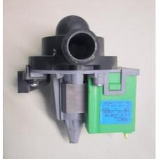 Pompa lavatrice Philco NORMA 3 cod 011659074