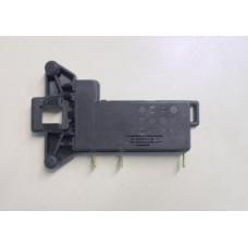 Bloccaporta lavatrice Philco NORMA 3 cod SERIE DS 88