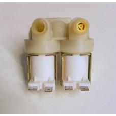 Elettrovalvola lavatrice Philco NORMA 3 COD 32196