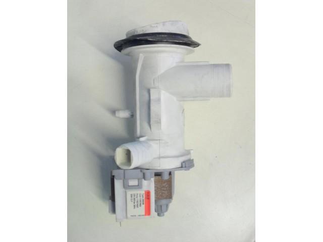 Pompa lavatrice Aeg LW850 cod 11057860