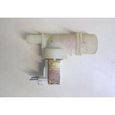 Elettrovalvola lavastoviglie Indesit DI71 cod 10050148