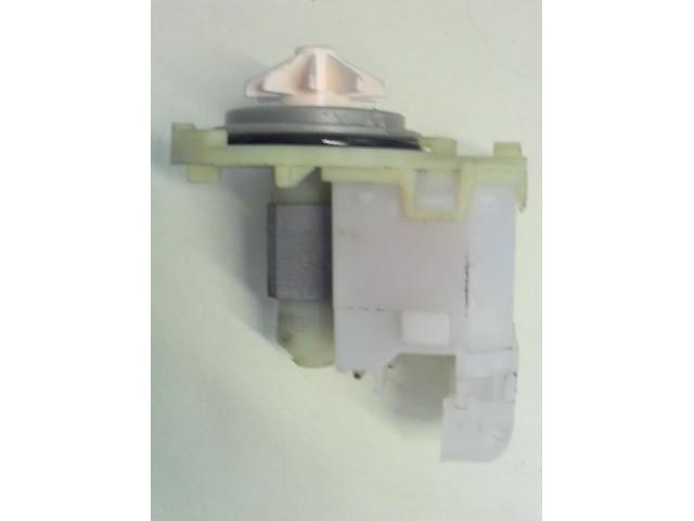 Pompa scarico lavastoviglie Bosch FD 8101 cod 25565110