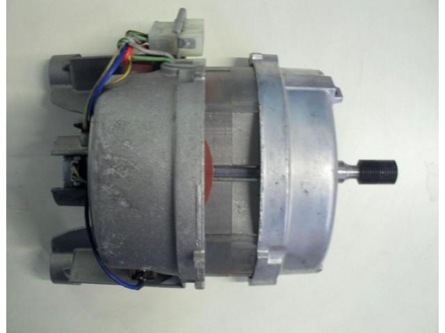 Motore lavatrice Candy CBD 80 P