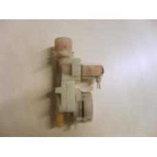 Elettrovalvola lavastoviglie Candy CD 353 S cod 91200487
