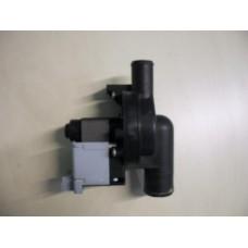 Pompa scarico lavastoviglie Candy CDW 376 S cod 49908