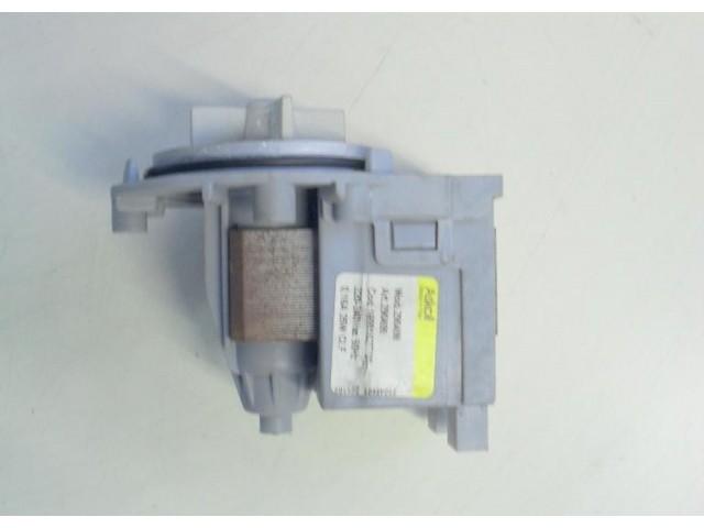 Pompa lavatrice Ariston ATD104 cod 160016277.00