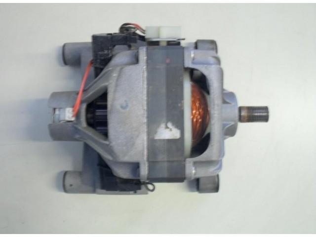 Motore lavatrice Ariston ATD104 cod MCA 30/64 - 148/PH1