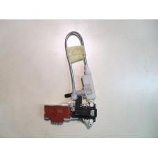 Bloccaporta lavatrice Sangiorgio ANITA A6 cod 30191001801