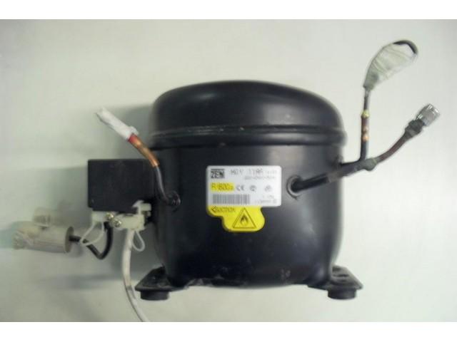 Compressore frigorifero Zoppas PD 28 cod HQY 11AA
