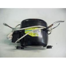 Compressore frigorifero Kelvinator K24E cod TL5F102G