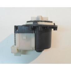 Pompa lavatrice Ariston AVSD88 cod 56835