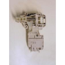 Bloccaporta lavatrice Siemens SIWAMAT 8100 cod 3063205AB8