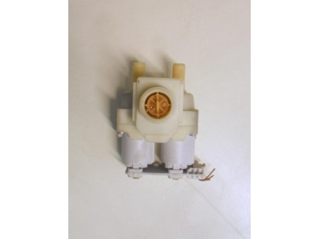 Elettrovalvola lavatrice Siemens SIWAMAT 8100 cod 3037084AB0