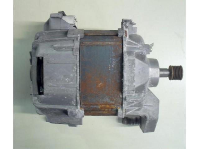 Motore lavatrice Siemens SIWAMAT 8100 cod 3047621AB7