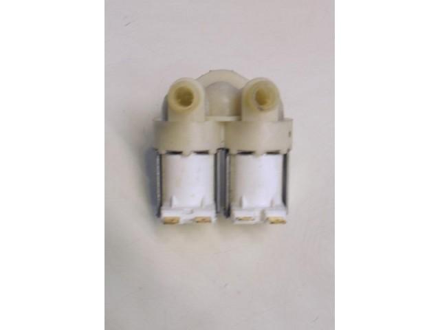 Elettrovalvola lavatrice Ignis LOP 1050