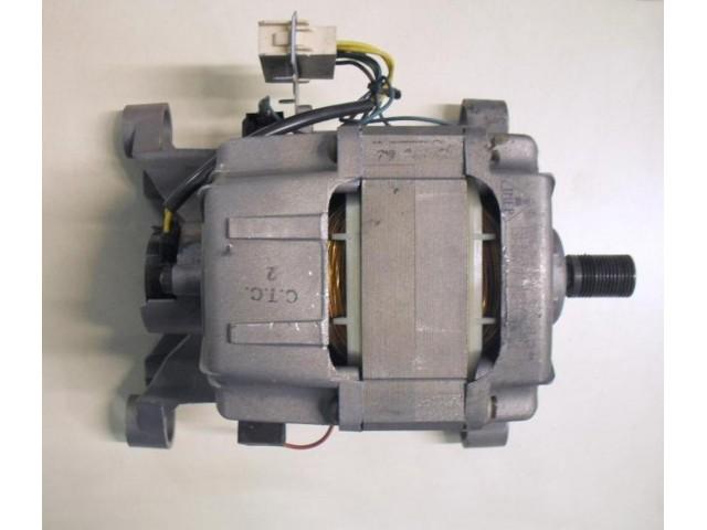 Motore lavatrice Ignis LOP 1050