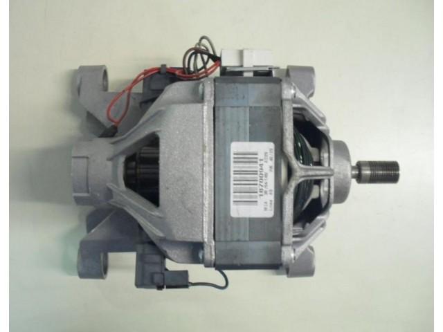 Motore lavatrice Indesit IWSC5085 cod MCA 30/64 - 148/AD28