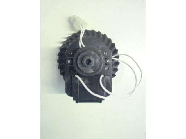 MOTOVENTILATORE TYPE F61-10   PER FRIGORIFERO ARISTON EDFV 450 X