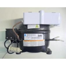 Compressore frigorifero Ariston MBL 1811 S cod TW385-JS-441