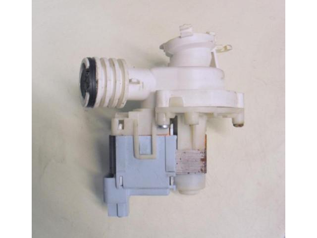 Pompa scarico lavastoviglie Ariston L 73 X DUO cod 21013027900