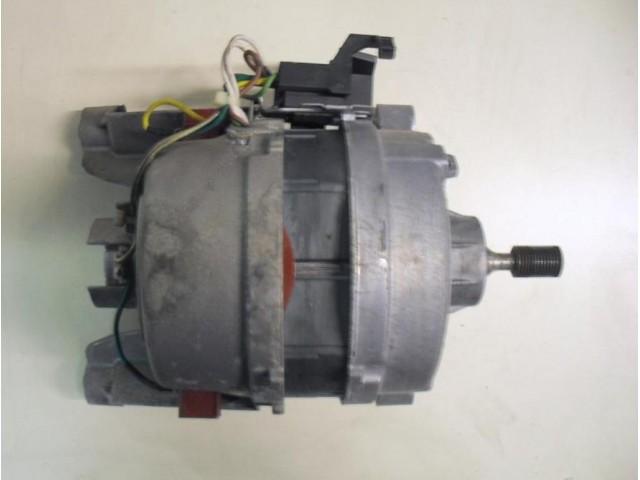Motore lavatrice Zoppas L8