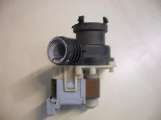 Pompa scarico lavastoviglie Candy CD 501 cod 63190