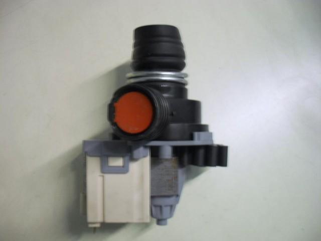 Pompa scarico lavastoviglie Electrolux TT802 cod 111317230