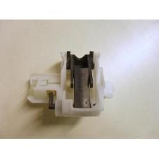 Bloccaporta lavastoviglie Electrolux TT802 cod