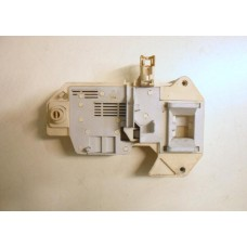 Bloccaporta lavatrice Siemens WM60801IE/01 cod 3063195AA3