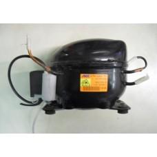 Compressore frigorifero Gorenje RK61341AC cod HTK12AA