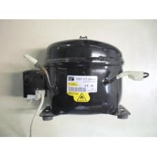 Compressore frigorifero Nardi NFR36RS cod HSH 115 AA